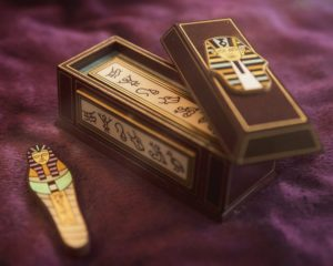 eddy-taytelbaum-magic-collection