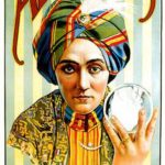Alexander: Mind Reader, Mentalist, Magician