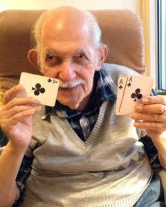 eddy-taytelbaum-magician